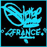HHGC-France-carré
