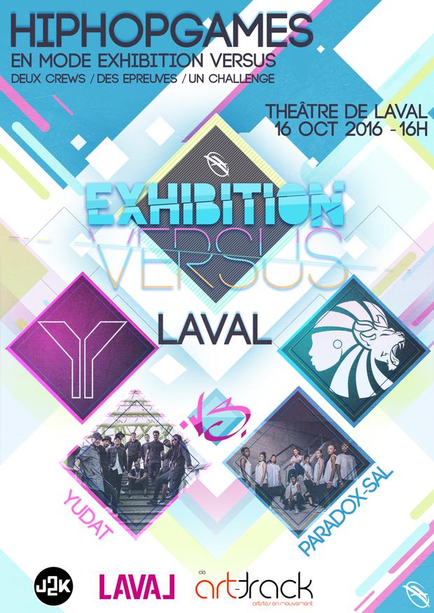 Laval-2016-50