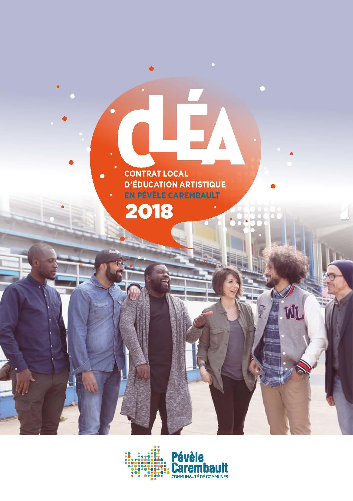 Pévèle Carembault brochure CLEA 2018_Page_1
