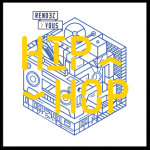 rdv hip hop