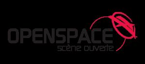 openspace noir