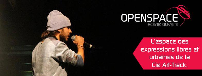 openspacebanniere2