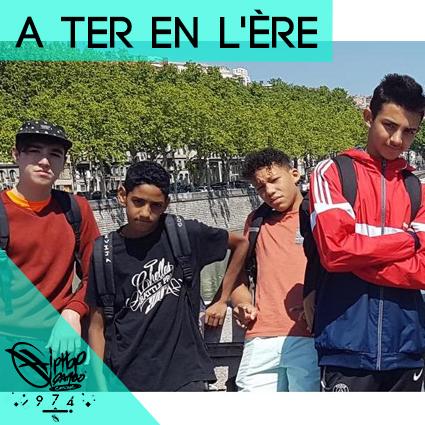 A-TER-EN-LERE-crew