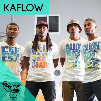 KAFLOW-crew