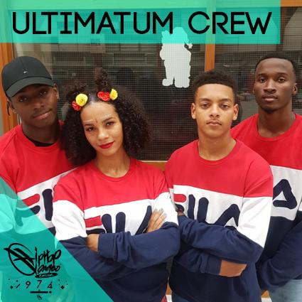 ULTIMATUM-crew