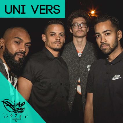 UNI-VERS-crew-2