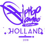 LOGO-HOLLAND-2018