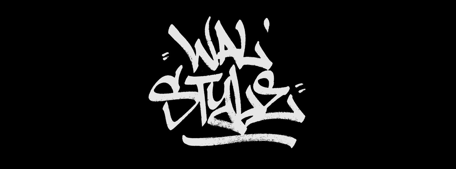 Wal style