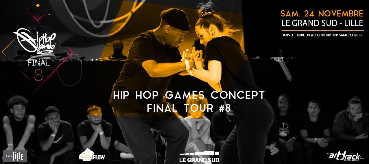 bannière-FINAL-TOUR-8