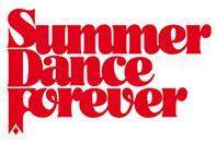 summer_dance_forever_logo 2