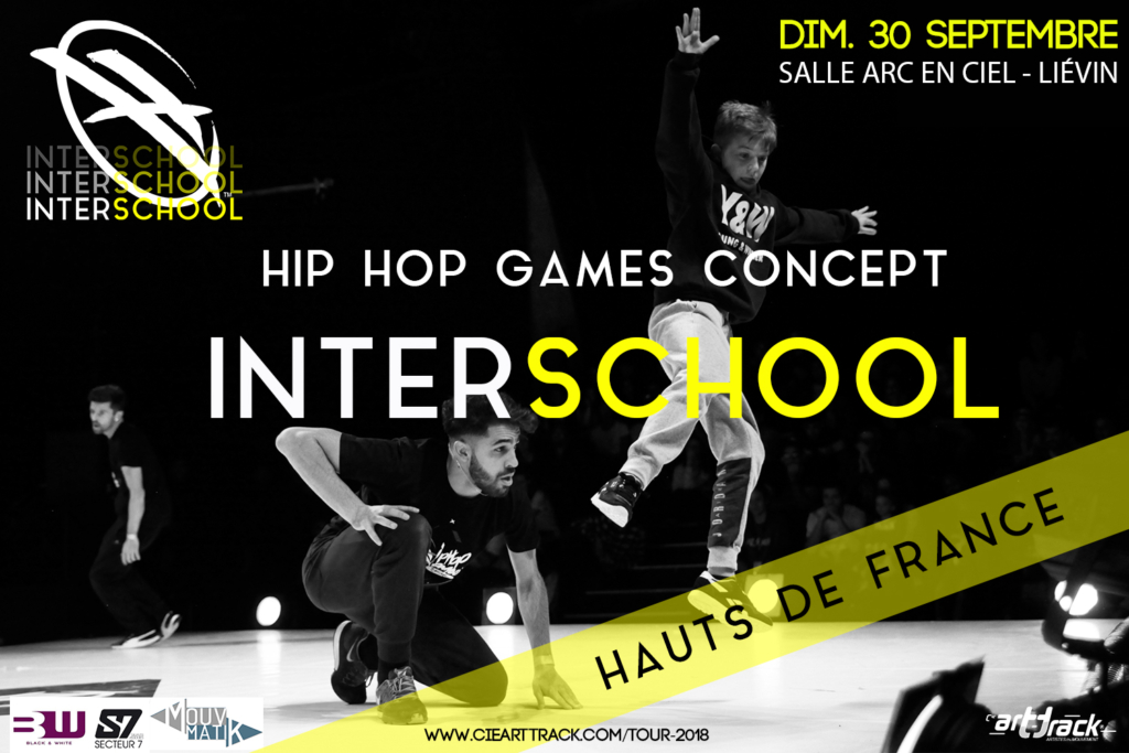 visu officiel INTERSCHOOL