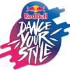 red-bull-dance-your-style